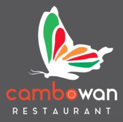 Cambowan